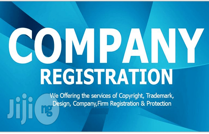 Company Name Registration in  Tirupur  | Company Registration